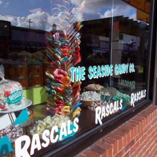 rascalsstorefront.jpg